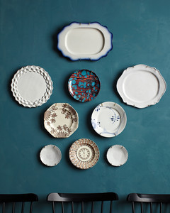 wall-of-plates-126-mld109140_vert